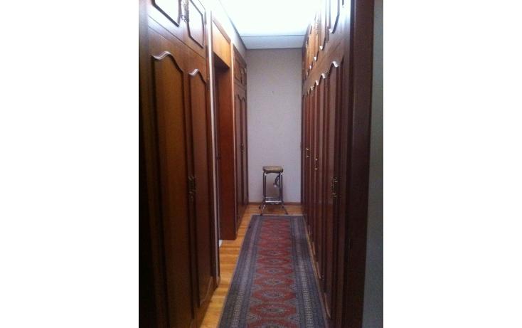 Foto de casa en venta en  , campestre 1a. sección, aguascalientes, aguascalientes, 1691170 No. 15