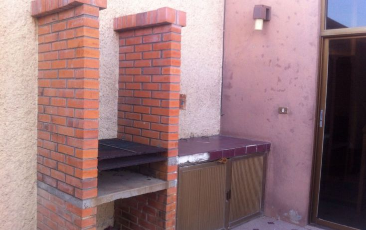 Foto de casa en venta en, campestre 1a sección, aguascalientes, aguascalientes, 1691170 no 16