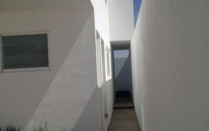 Foto de casa en venta en, campestre 1a sección, aguascalientes, aguascalientes, 1874326 no 02