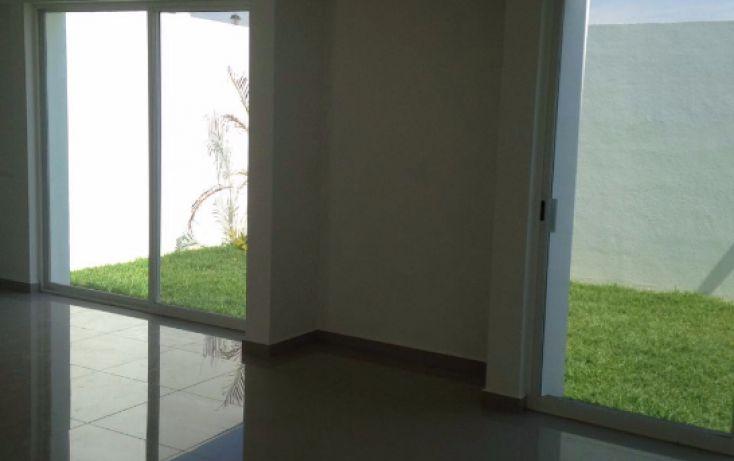 Foto de casa en venta en, campestre 1a sección, aguascalientes, aguascalientes, 1874326 no 03