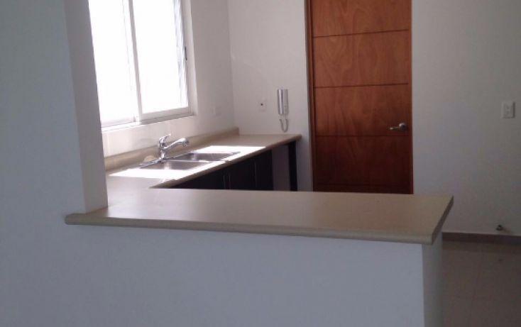 Foto de casa en venta en, campestre 1a sección, aguascalientes, aguascalientes, 1874326 no 05