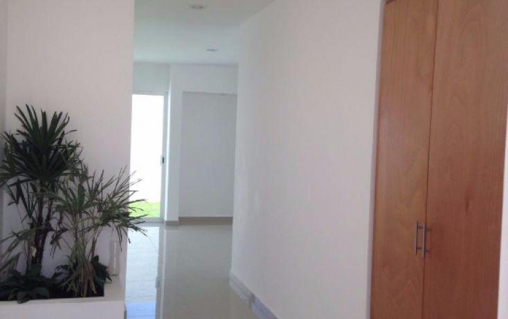 Foto de casa en venta en, campestre 1a sección, aguascalientes, aguascalientes, 1874326 no 06