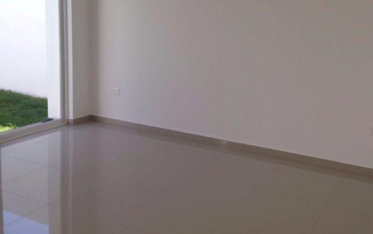 Foto de casa en venta en, campestre 1a sección, aguascalientes, aguascalientes, 1874326 no 07