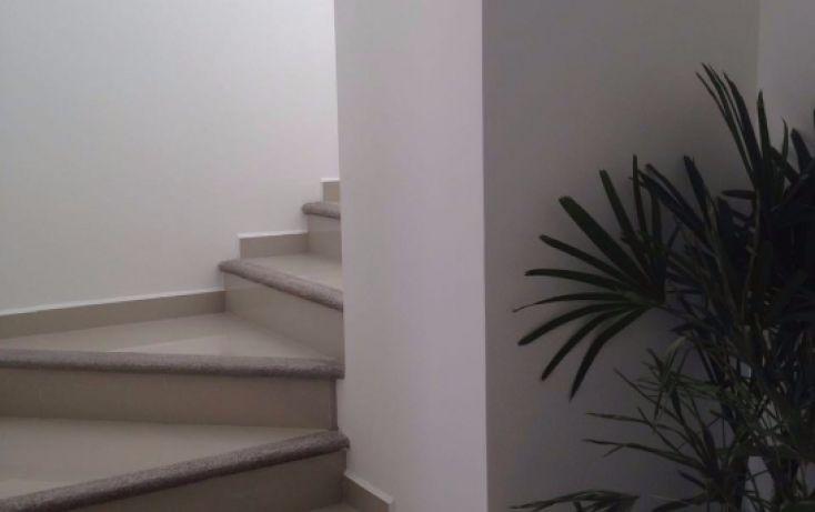 Foto de casa en venta en, campestre 1a sección, aguascalientes, aguascalientes, 1874326 no 08