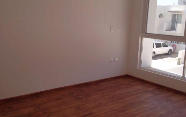 Foto de casa en venta en, campestre 1a sección, aguascalientes, aguascalientes, 1874326 no 14