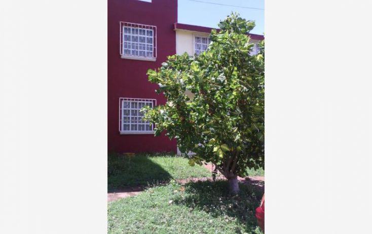 Foto de casa en venta en campestre 5, campestre, veracruz, veracruz, 1217415 no 01