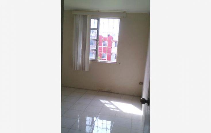 Foto de casa en venta en campestre 5, campestre, veracruz, veracruz, 1217415 no 03