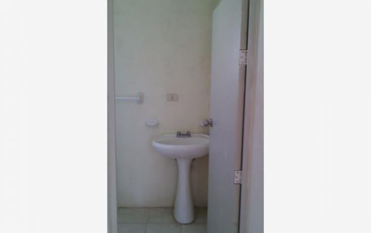 Foto de casa en venta en campestre 5, campestre, veracruz, veracruz, 1217415 no 04
