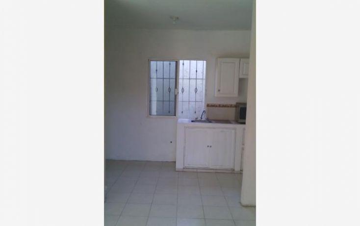 Foto de casa en venta en campestre 5, campestre, veracruz, veracruz, 1217415 no 05