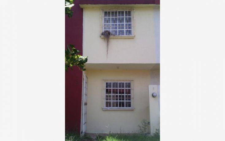 Foto de casa en venta en campestre 5, campestre, veracruz, veracruz, 1217415 no 06