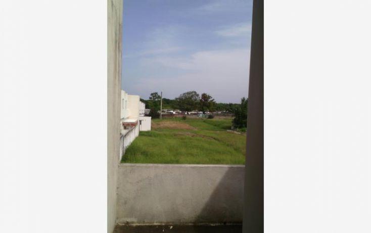 Foto de casa en venta en campestre 5, campestre, veracruz, veracruz, 1217415 no 07