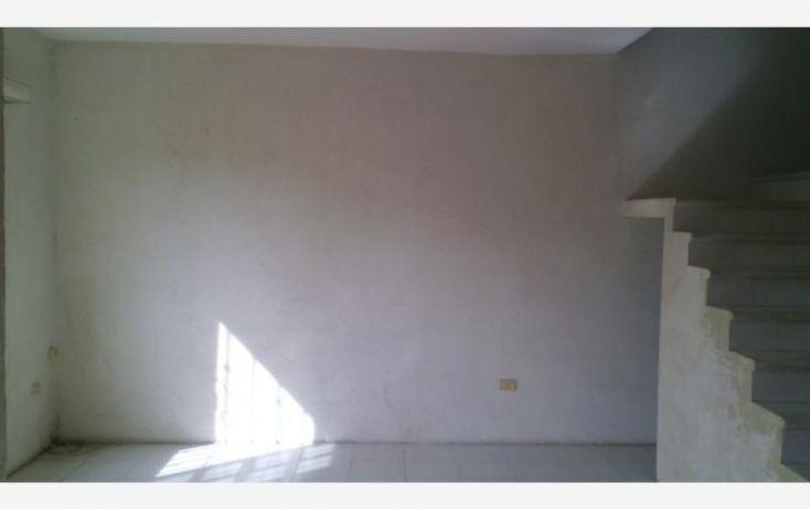 Foto de casa en venta en campestre 5, campestre, veracruz, veracruz, 1217415 no 10