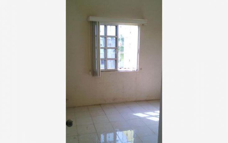 Foto de casa en venta en campestre 5, campestre, veracruz, veracruz, 1217415 no 11