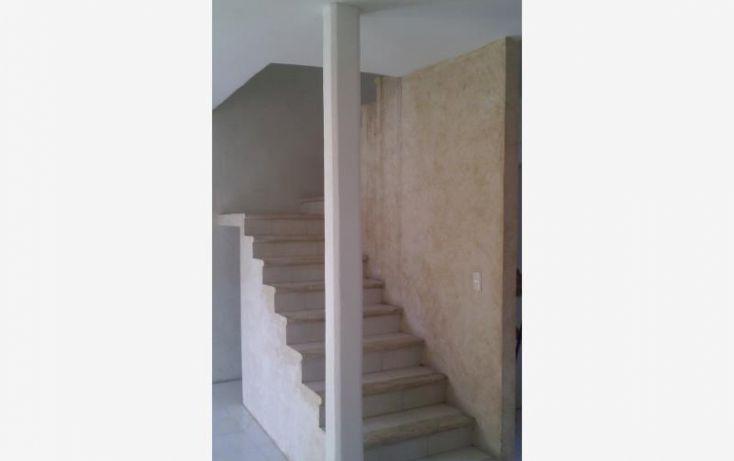 Foto de casa en venta en campestre 5, campestre, veracruz, veracruz, 1217415 no 12