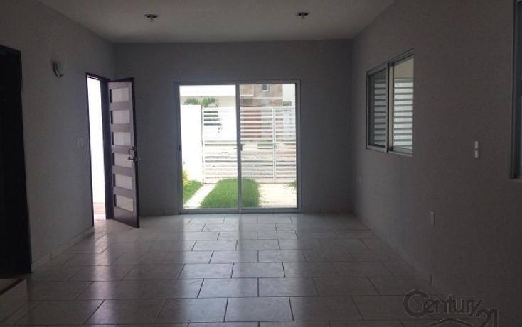 Foto de casa en venta en  , campestre alborada, tuxpan, veracruz de ignacio de la llave, 1865056 No. 02