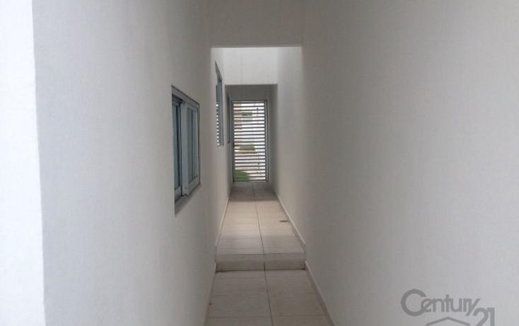 Foto de casa en venta en  , campestre alborada, tuxpan, veracruz de ignacio de la llave, 1865056 No. 06