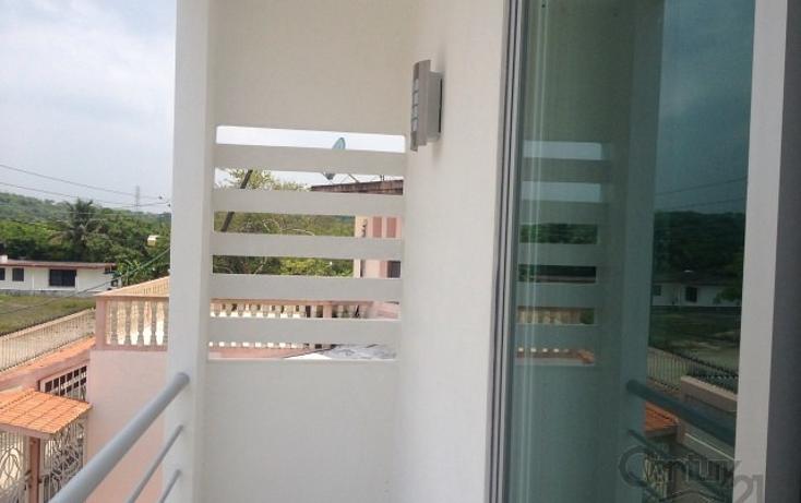 Foto de casa en venta en  , campestre alborada, tuxpan, veracruz de ignacio de la llave, 1865056 No. 08
