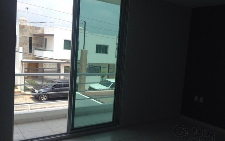 Foto de casa en venta en  , campestre alborada, tuxpan, veracruz de ignacio de la llave, 1865056 No. 10