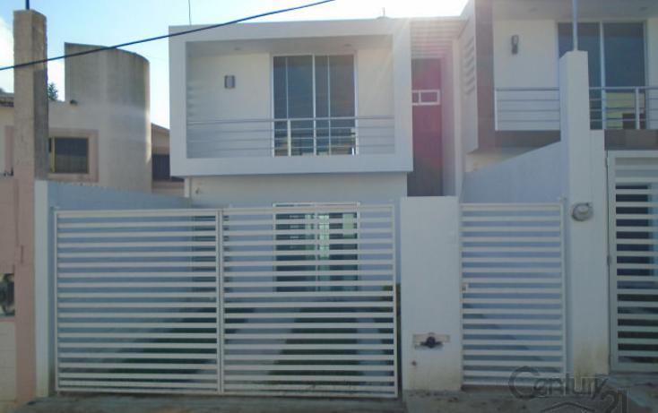 Foto de casa en venta en  , campestre alborada, tuxpan, veracruz de ignacio de la llave, 1865056 No. 11