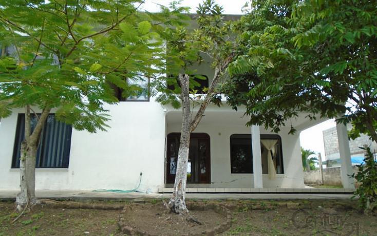 Foto de casa en venta en  , campestre alborada, tuxpan, veracruz de ignacio de la llave, 1865100 No. 02