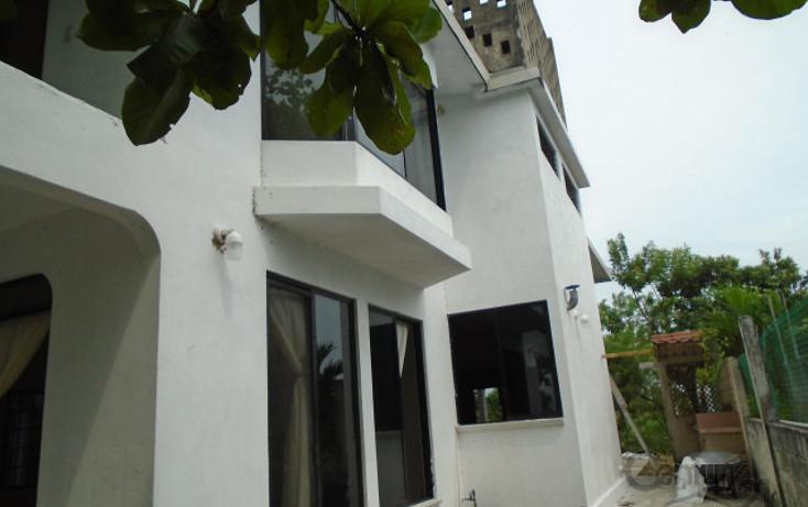 Foto de casa en venta en  , campestre alborada, tuxpan, veracruz de ignacio de la llave, 1865100 No. 03