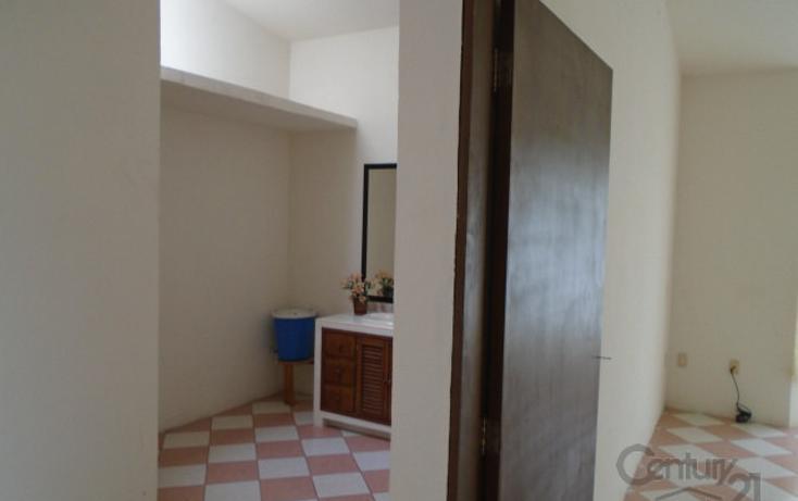 Foto de casa en venta en  , campestre alborada, tuxpan, veracruz de ignacio de la llave, 1865100 No. 18