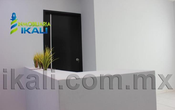 Foto de casa en venta en caoba , campestre alborada, tuxpan, veracruz de ignacio de la llave, 897673 No. 08