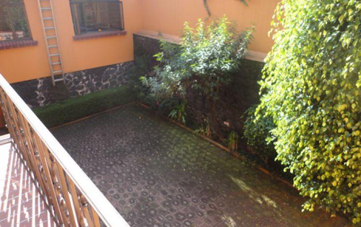 Foto de oficina en venta en, campestre, álvaro obregón, df, 1407189 no 06