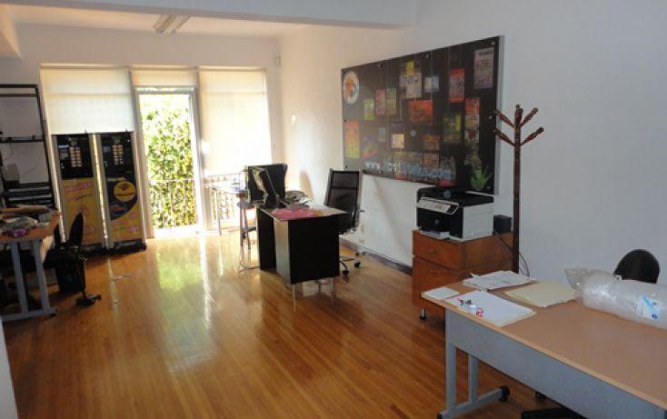 Foto de oficina en venta en, campestre, álvaro obregón, df, 1407189 no 07