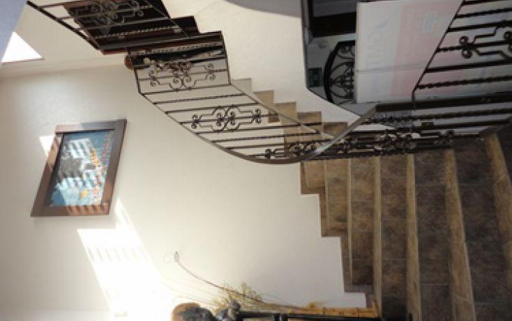 Foto de oficina en venta en, campestre, álvaro obregón, df, 1407189 no 08