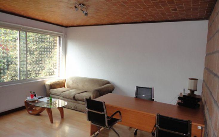 Foto de oficina en venta en, campestre, álvaro obregón, df, 1407189 no 12