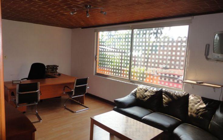 Foto de oficina en venta en, campestre, álvaro obregón, df, 1407189 no 13