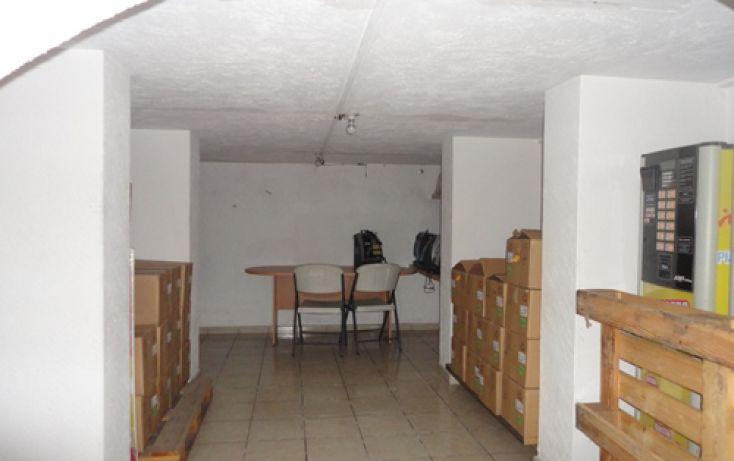 Foto de oficina en venta en, campestre, álvaro obregón, df, 1407189 no 14