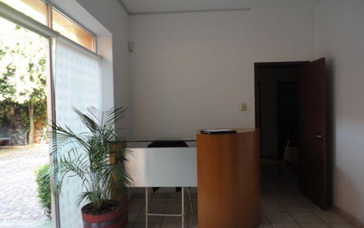 Foto de oficina en venta en, campestre, álvaro obregón, df, 1407189 no 15