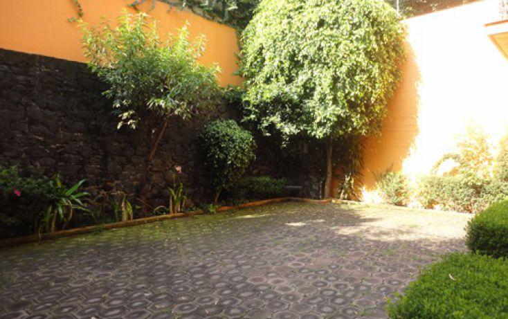Foto de oficina en venta en, campestre, álvaro obregón, df, 1407189 no 16