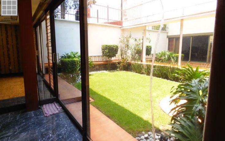 Foto de casa en venta en, campestre, álvaro obregón, df, 2019094 no 02