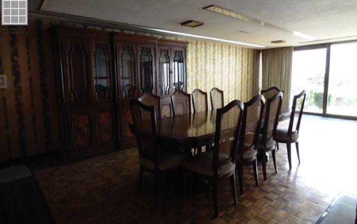 Foto de casa en venta en, campestre, álvaro obregón, df, 2019094 no 03