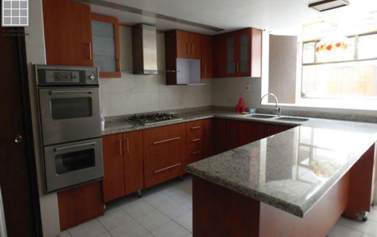 Foto de casa en venta en, campestre, álvaro obregón, df, 2019094 no 04