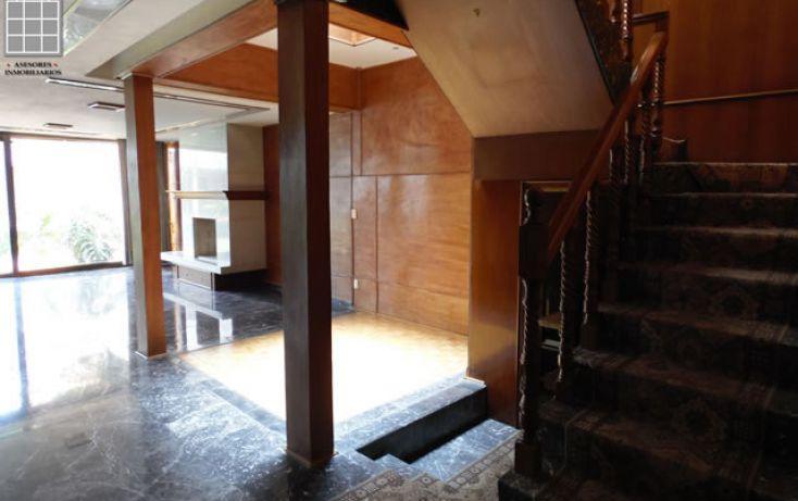 Foto de casa en venta en, campestre, álvaro obregón, df, 2019094 no 05