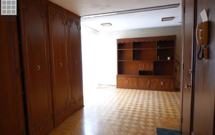 Foto de casa en venta en, campestre, álvaro obregón, df, 2019094 no 06