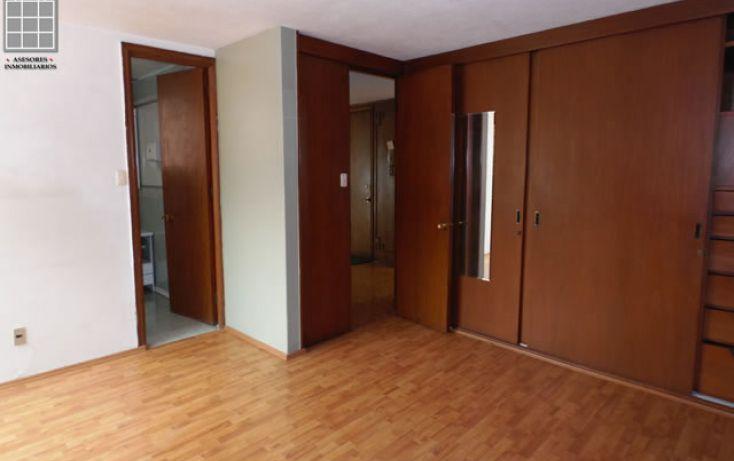 Foto de casa en venta en, campestre, álvaro obregón, df, 2019094 no 07