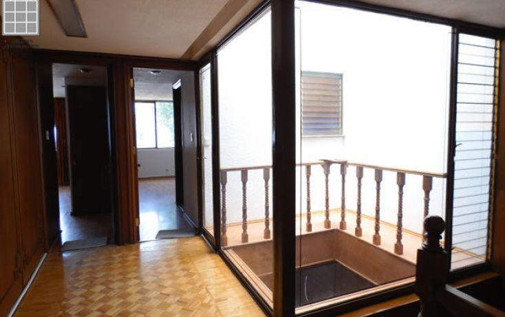 Foto de casa en venta en, campestre, álvaro obregón, df, 2019094 no 08
