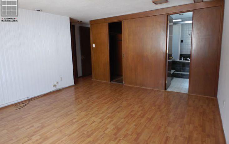 Foto de casa en venta en, campestre, álvaro obregón, df, 2019094 no 09
