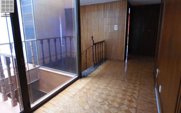 Foto de casa en venta en, campestre, álvaro obregón, df, 2019094 no 12