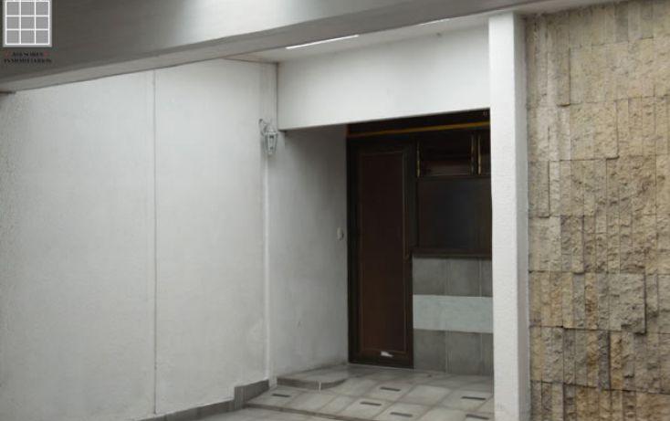 Foto de casa en venta en, campestre, álvaro obregón, df, 2019094 no 13