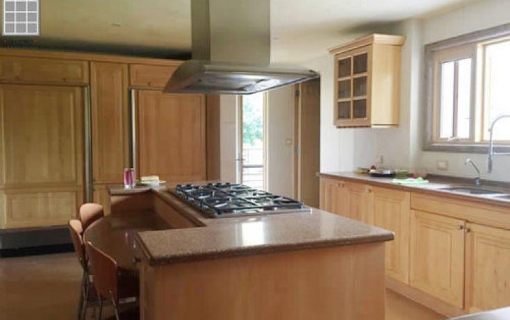 Foto de casa en renta en, campestre, álvaro obregón, df, 2028087 no 03