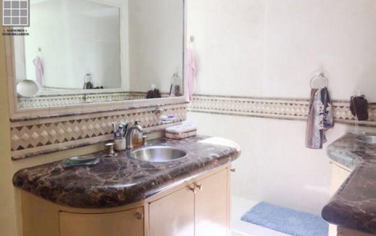 Foto de casa en renta en, campestre, álvaro obregón, df, 2028087 no 08