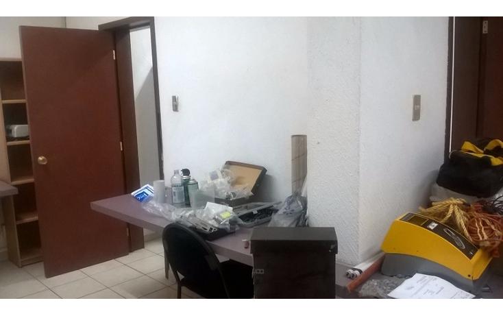 Foto de casa en renta en  , campestre, ?lvaro obreg?n, distrito federal, 1860266 No. 06
