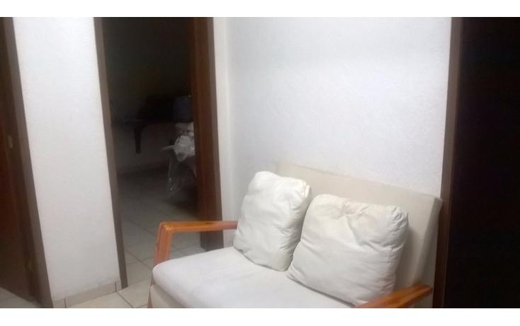 Foto de casa en renta en  , campestre, ?lvaro obreg?n, distrito federal, 1860266 No. 07