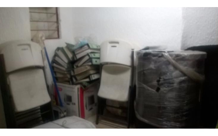 Foto de casa en renta en  , campestre, ?lvaro obreg?n, distrito federal, 1860266 No. 12